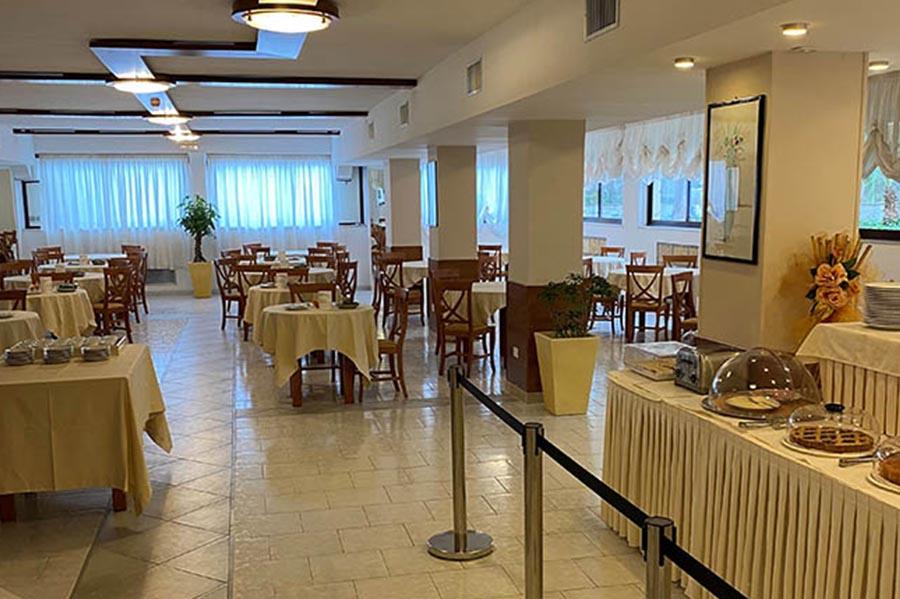 Servizi hotel gli ulivi soverato for Area clienti 3 servizi in abbonamento